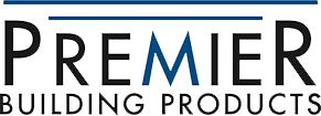 Premier Building Products Logo